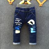 Недорогие джинсы размер 2Т, 3Т, 4Т