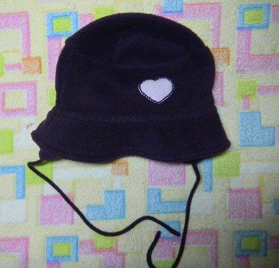 Продам очаровательную шапку-шляпку. Теплая