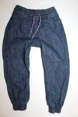 98 разм. Фирменные джинсы H&M. Made in Bangladesh