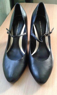 Класичні туфельки 41 розмір
