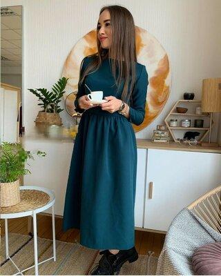 Прекрасное платье Шанель