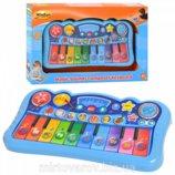 Детское пианино 2079
