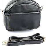 Оригинальные женские кожаные сумочки клатчи. Дешевле нет