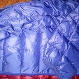 Мужская демисезонная куртка Лсsports, размер S