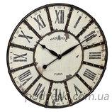 Часы настенные Винтаж 60 см