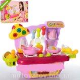 Детская кухня 889-55