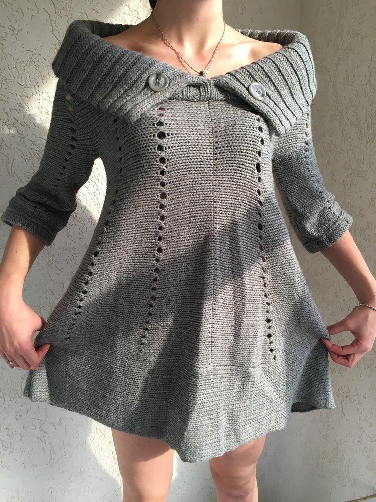 Тамбовчанка женская одежда доставка