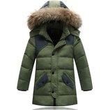 куртка детская для мальчика на мальчика пуховик термо чикко некст парка пальто комбинезон