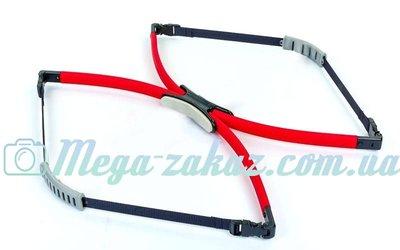 Эспандер многофункциональный Лук Aero Bow ширина 4,5мм