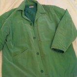 Куртка мужская весенняя Cecil