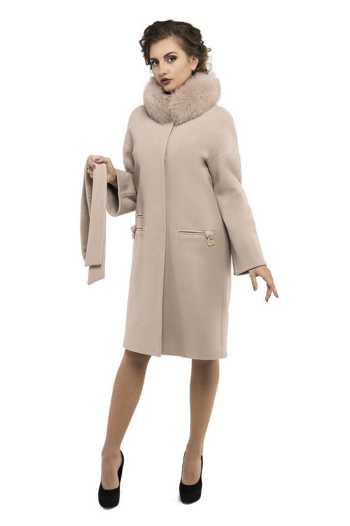 Купить зимнее кашемировое женское пальто недорого джинсовая курточка дамская приобрести киев