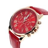 Акция Мега стильные Часы, Часики женские. Новые В Наличии