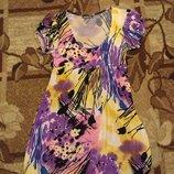 Платье, можно беременным