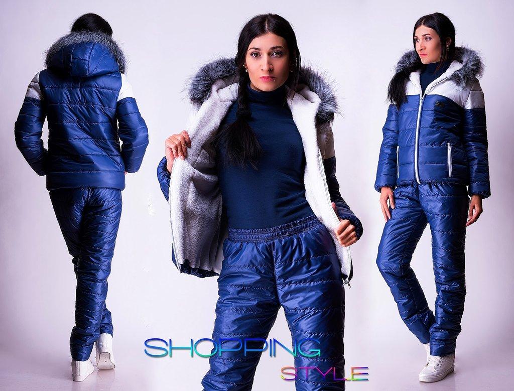 Купить зимний женский костюм недорого российского производства сумка в стиле пэчворк louis vuitton