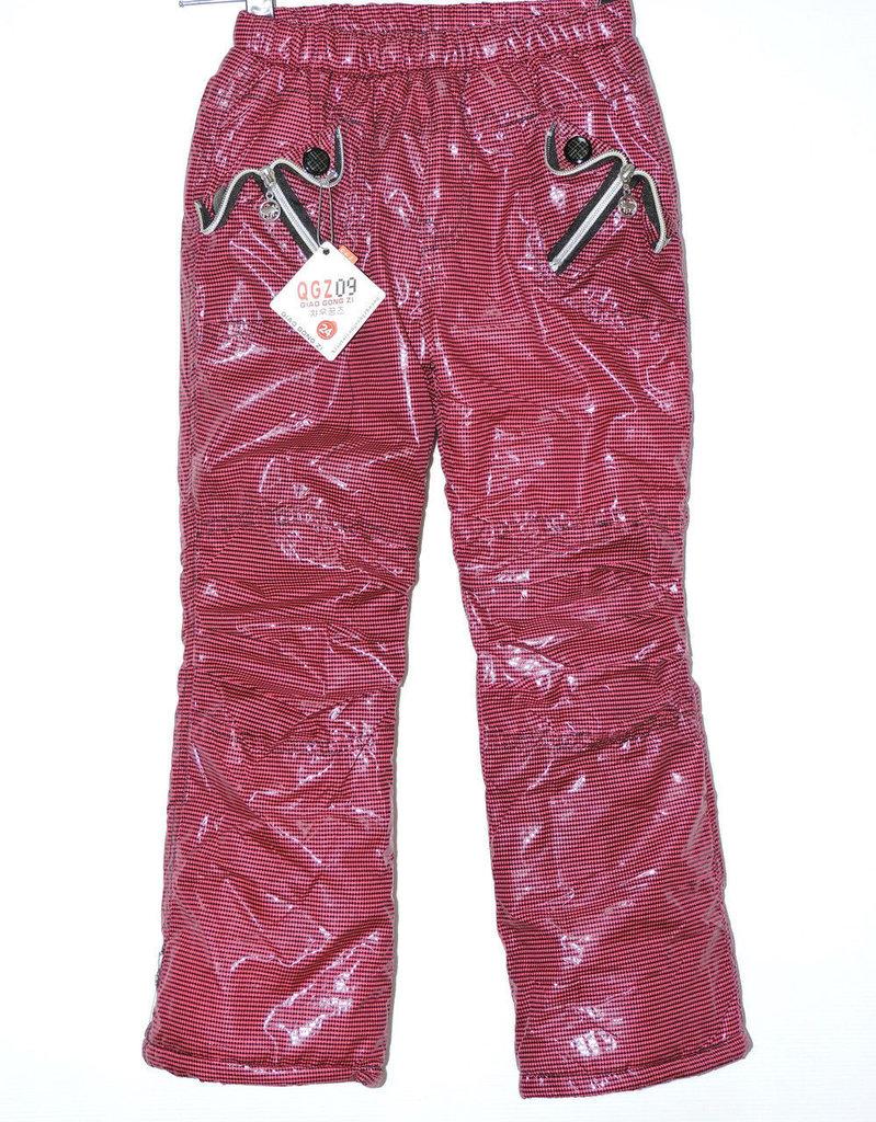 Болоневые брюки доставка