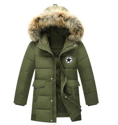 8230efa7 куртка зимняя на мальчика детская парка теплая пуховая пуховик девочки