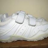 Кросівки брендові дихаючі GEOX Оригінал р.31 стелька 18.5 см