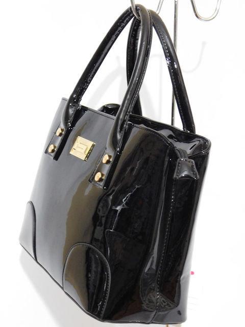 Итальянские женские сумки - купить кожаную женскую сумку