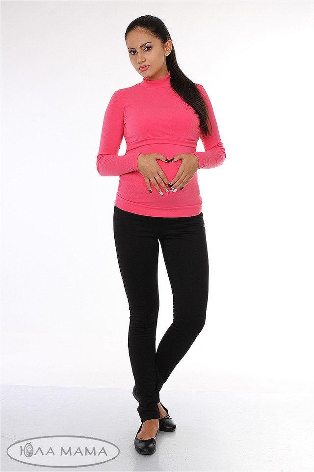 Джинсы для беременных доставка