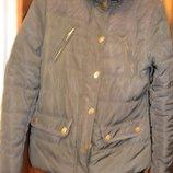 Куртка Athmosphere
