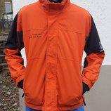 Горнолыжная куртка Belowzero 38-40 S рост 152 см