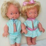 Кукла Гдр Германия пара