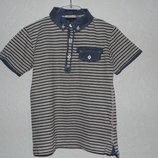 Next футболка поло тенниска футболка-поло