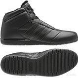 ботинки adidas Runneo Style Mid G52871 Дефект