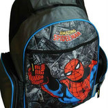 Рюкзак на колесиках Spiderman