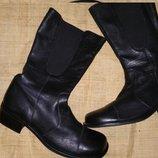 унисекс 45р-30 см кожа новые эксклюзив John W.Shoes