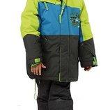 Лыжный костюм Coccobello Польша подростковый на мальчика