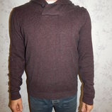 свитер мужской стильный модный рМ