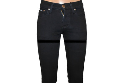 f1856a1da5c Подростковые мужские брюки утепленные флисом L. S. LUVANS. 24. 25. 26. 27.  28. 29. 30 размер.  410 грн - брюки в Николаеве