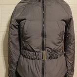 Куртка malloni новая