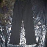 Стильні фірмові брюки для школи George, 13/14р 158164 .