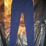 Фірмові брюки-скінні H&M 8 р., Бангладеш.