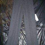 Стильні нові фірмові брюки для школи George, 11/12р 146/152.
