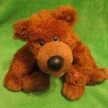 Мишка.мішка.ведмедик.медведь.интерактивная игрушка.Мягкая игрушка.Мягкие игрушки.Мягка іграшка.