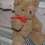 Мишка мишутка медвежонок шарнирный