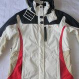 Женская лыжная куртка Cinnamon р.42
