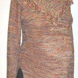 Свитер для беременной, 44-46 размер