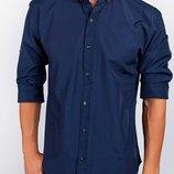Распродажа - Стильная рубашка 52-54