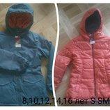 Двухсторонняя непромокаемая куртка Quechue Польша для 8-16 лет