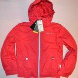 Термо , лыжная куртка O'Neill рост 140 см