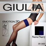 Шелковистые чулки / Эротическое белье / Сексуальное белье / Еротична сексуальна білизна