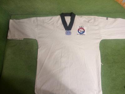 Куртка кимоно 3