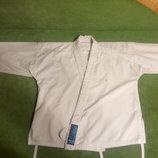 Куртка кимоно для единоборств 4