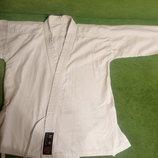 Куртка кимоно для единоборств 6