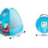 Детская палатка Паровозик Томас HF045