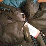 Куртка мужская зимняя Adivon, размеры М - 3ХL